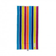 Arena Полотенце Stripes Towel
