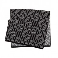 SPEEDO полотенце MONOGRAM TOWEL