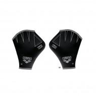 ARENA перчатки для аквафитнеса AQUAFIT GLOVES 2/55