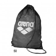 Arena Мешок Mesh Bag