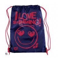 Arena Сумка Slogan Swimbag
