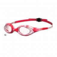 ARENA очки для плавания SPIDER JR