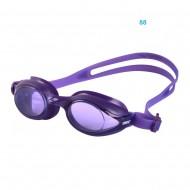 ARENA очки для плавания SPRINT JR