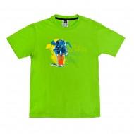 ARENA футболка детская ICE CREAM JR