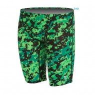 TYR джаммеры мужские TRAINING DIGI CAMO ALL OVER JAMMER