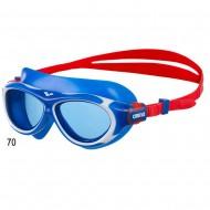 ARENA очки для плавания OBLO JR