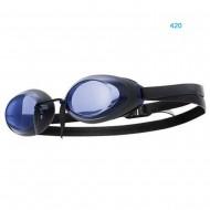 TYR очки для плавания SWEDISH LO PRO