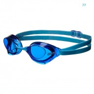 ARENA очки для плавания AQUAFORCE