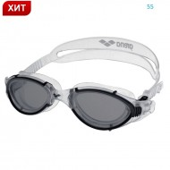 ARENA очки для плавания NIMESIS