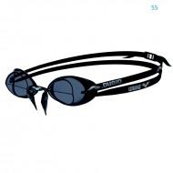 ARENA очки для плавания SWEDIX