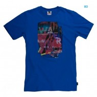ARENA футболка M WATER INSTINCT