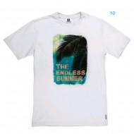 ARENA футболка M SUMMER