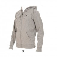Arena ТОЛСТОВКА ESSENCE HOODED F/Z JACKET