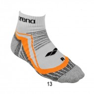 ARENA носки RUNNING MED REFLECTIVE