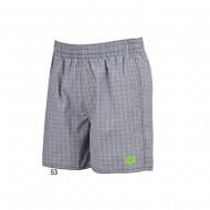 Arena ШОРТЫ YARN DYED CHECK BOXER