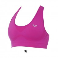 ARENA топ PERFORMANCE SEAMLESS DOUBLE TOP