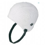 ARENA шапочка для плавания GAUFFRE
