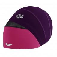 ARENA шапочка для длинных волос SMART CAP