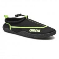 ARENA тапочки для серфинга BOW